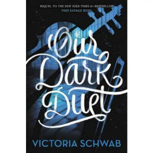 Monthly TBR ~ May 2019   Disappearinink.com
