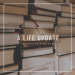 A Life Update | Disappearinink.com