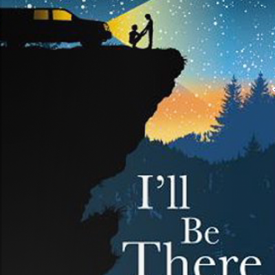 Review: I'll Be There by Holly Goldberg Sloan (A Surprising Favorite!)